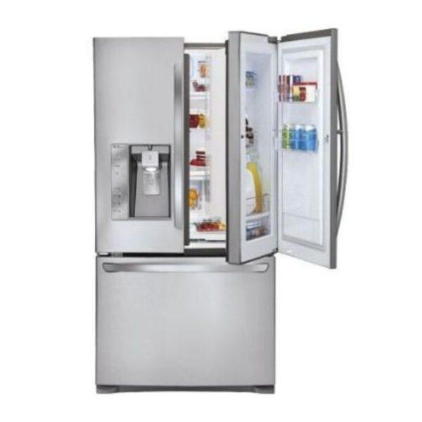 Lg-French-Door-Refrigerators-Lfx31945st.jpg