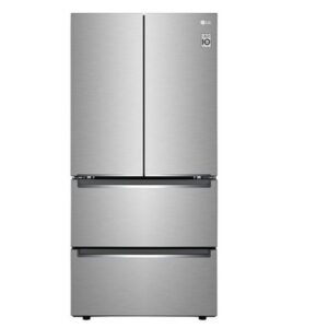 Lg-French-Door-Refrigerators-Lrmnc1813s.jpg