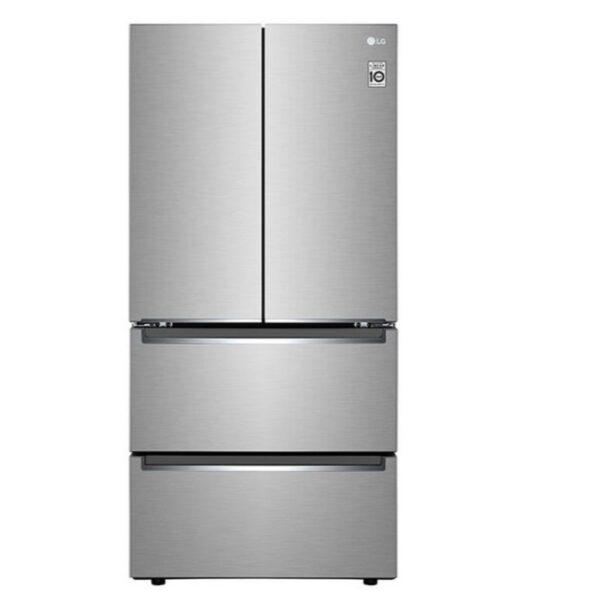 Lg-French-Door-Refrigerators-Lrmnc1813s.jpg