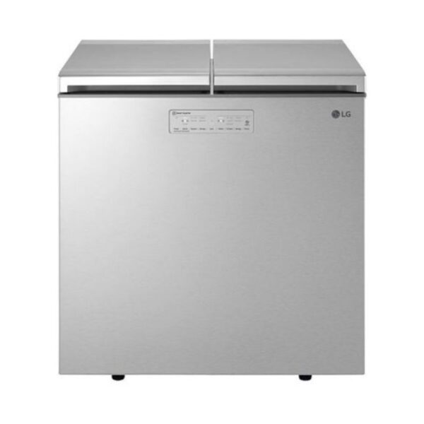 LG 7.6 cu. ft. Kimchi/Specialty Food Refrigerator Chest (LKIM08121V)