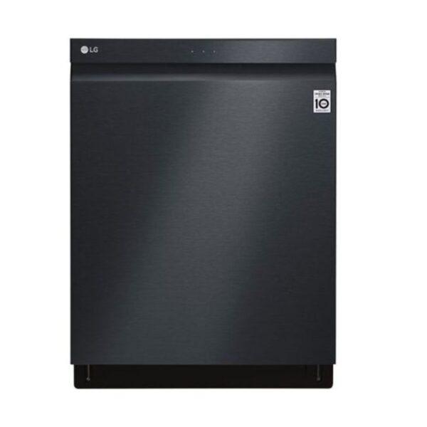 Lg-Top-Control-Dishwasher-Ldp6809bm.jpg