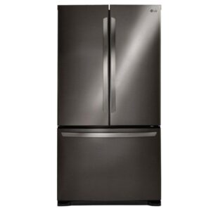 Lg French Door Refrigerators Lfc21776d