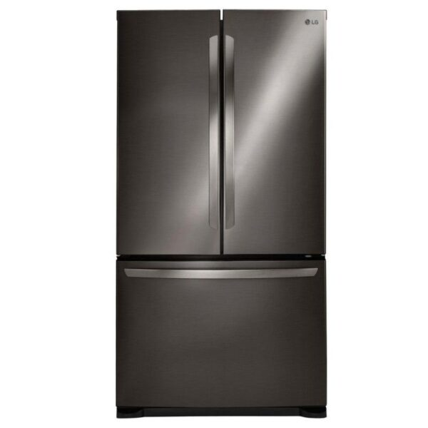 Lg French Door Refrigerators Lfc21776d