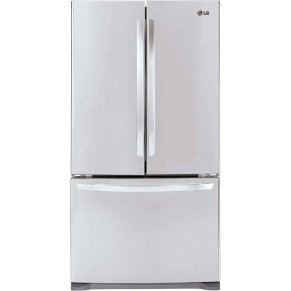Lg French Door Refrigerators Lfc21776st