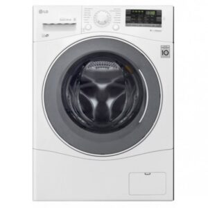 LG Front Load Washers (WM1385HW)